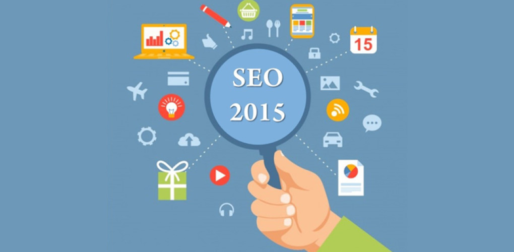 SEO in 2015 – new methods in optimizing content