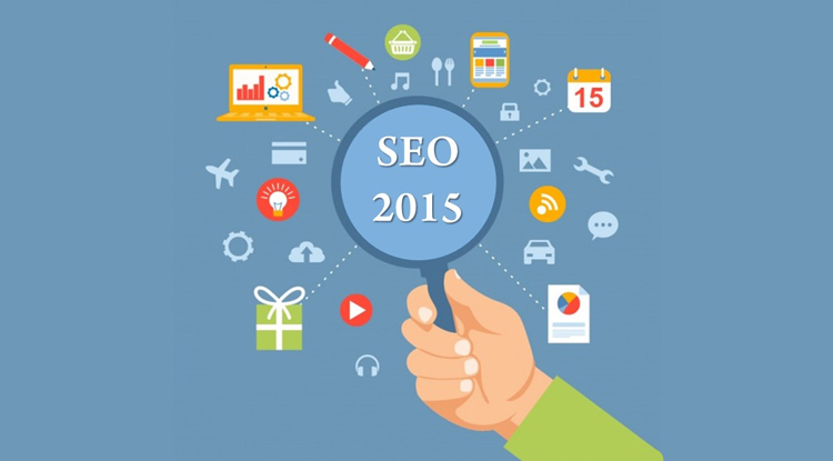 search-engine-optimization-2015-2