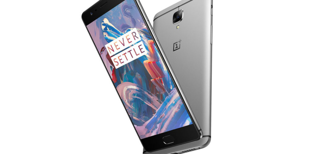 OnePlus 3 – Details and Review